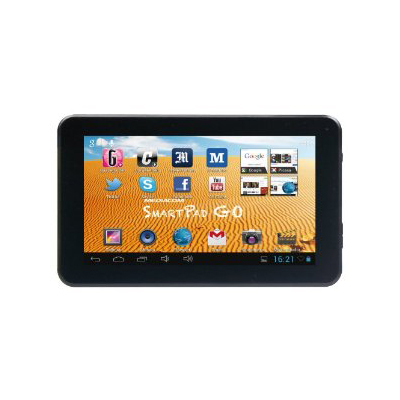 Smart Pad 7 GO M MP710GO