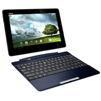 Asus Transformer Pad TF300 TG
