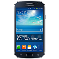 Samsung GALAXY I9060 GRAND NEO