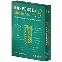 kaspersky-mobile-security-9